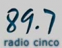 Radio Cinco