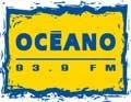 Oceano 93.9 FM