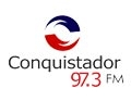 radio conquistador