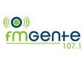 FM Gente