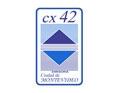 cx 42