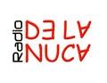 De La Nuca FM 90.7