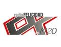 radio felicidad 1420