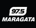radio maragata