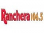 Radio Ranchera 106.5