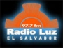 Ladio Luz 97.7