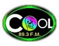 Radio Cool 89.3