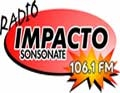 Radio Impacto 106.1