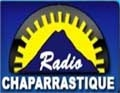 Radio Chaparrastique 106.1