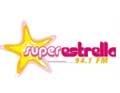 Super Estrella 94.1
