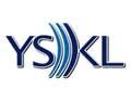 Radio-YSKL 104.1