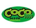 Coco 94.9 FM