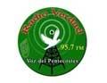 Radio Verdad 95.7