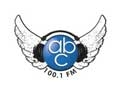 abc radio 100.1