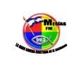 radio mesias 99.3