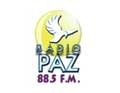 radio paz 88.5