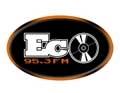 Radio Eco 95.3