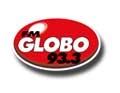 Radio Globo 93.3