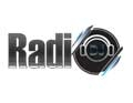 radio dj internacional 105.4