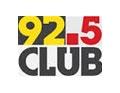Radio Club 92.5