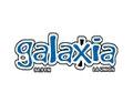 Galaxia  94.4