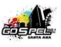 gospel 98.1