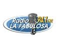 radio la famosa 94.1
