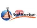 radio maya vision 106.9