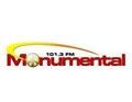 radio monumental 101.3