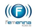 radio femenina el salvador 102.5