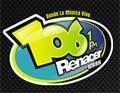 radio renacer en vivo