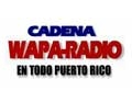 Wapa Radio 680 AM