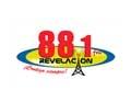 radio revelacion 88.1