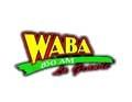 waba radio 850