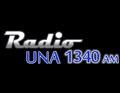 radio una 1340 am