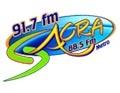 Sacra 91.7 FM