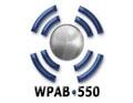 radio wpab en vivo