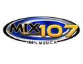 radio mix 107.7