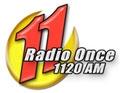 Radio Once 1120 AM
