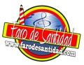 Faro de Santidad 1580 AM
