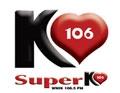 Súper K 106