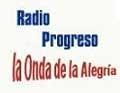 Radio Progreso 90.5 FM