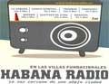 habana radio Cuba
