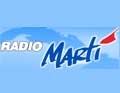 radio marti en vivo