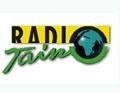 radio taino la habana