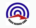 radio habana por internet