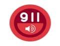 911 La Radio 91.1