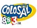 Colosal 88.3