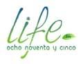 life 89.5