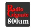 radio gigante 800 am
